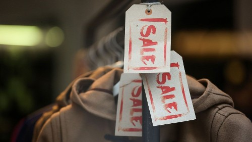 Forrester: U.S. Online Retail Sales to Hit $370 Billion by 2017