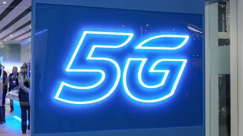 5G will be crazy fast, but it'll be worthless without unlimited data