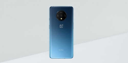 OnePlus 7T Will Charge 23% Faster With Warp Charge 30T