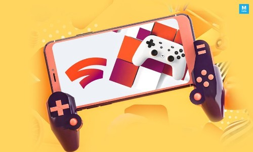 Google Stadia: List Of Games That Will Be Available On Google's Cloud Gaming Service At Launch