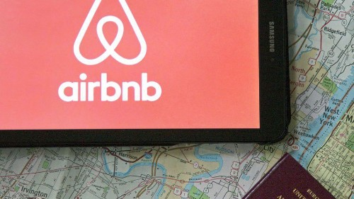 Find out how much money you could be getting for your place on Airbnb