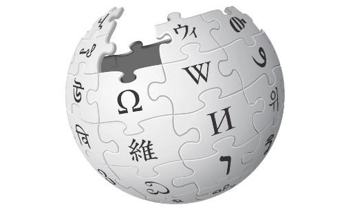 China has blocked all language versions of Wikipedia - Tech - Mashable ME