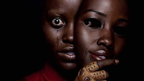 All (okay, some) of your burning questions about Jordan Peele's 'Us,' answered