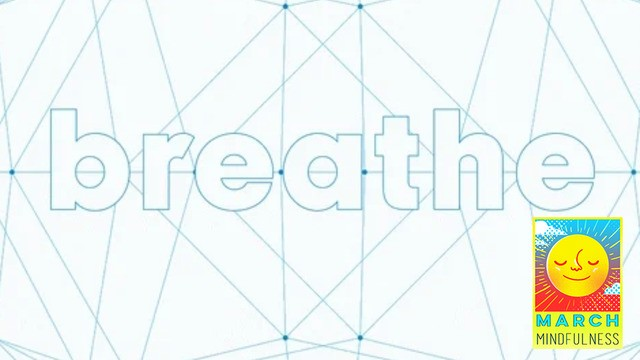 Chill out with these 10 mesmerizing breathing exercise GIFs