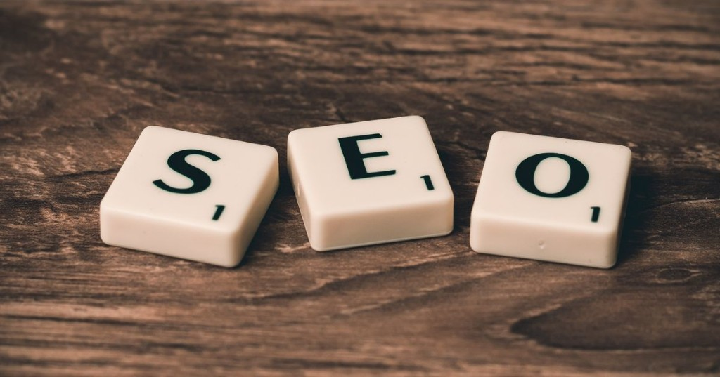 Taking an SEO course could be the best thing you do for your business (and your résumé)