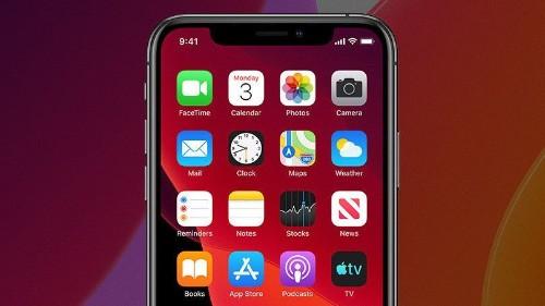 Apple's iOS 13.3 Public Beta 1 Tackles iOS 13.2's Aggressive Background App Killing