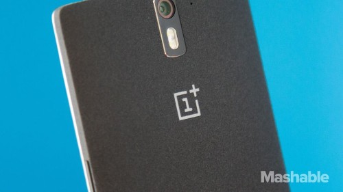 OnePlus has a new flavor of Android called OxygenOS