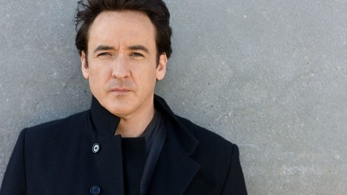 What John Cusack has to say about a 'Say Anything...' sequel