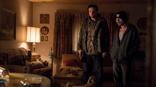What critics thought about 'El Camino: A Breaking Bad Movie'
