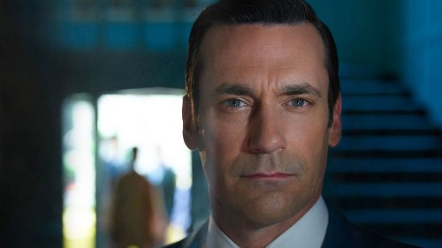 The advertising industry will really, really miss 'Mad Men'