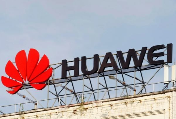 Sweden Bans Huawei, ZTE From Its Upcoming 5G Telecom Networks