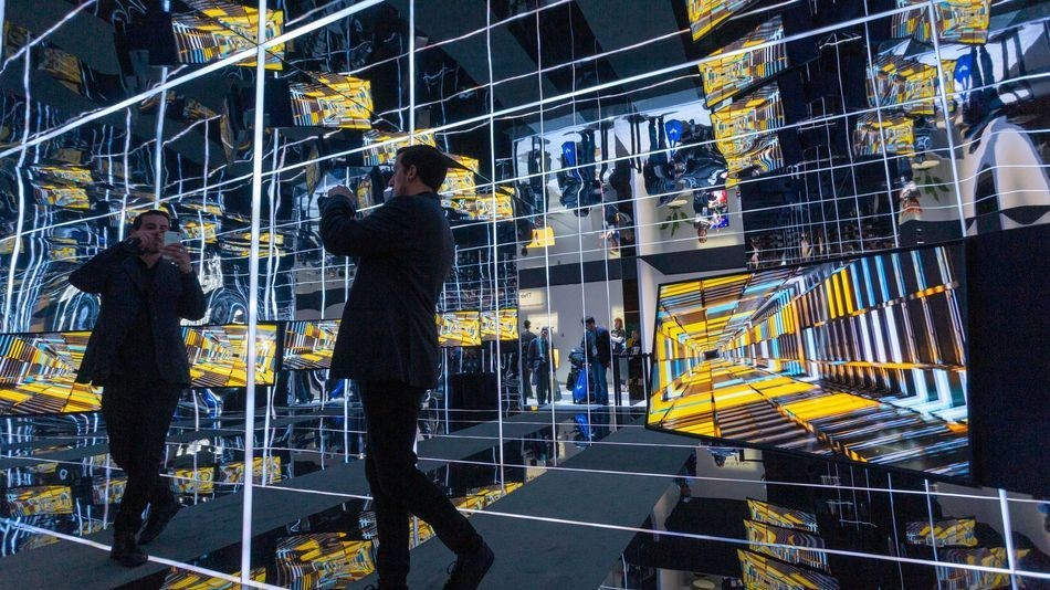 5 cool CES announcements you might actually see in 2020