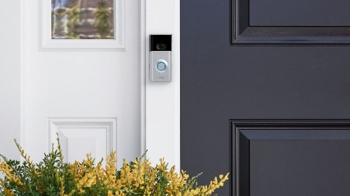 Awesome Prime Day deals on home security: Blink, Ring, SimpliSafe