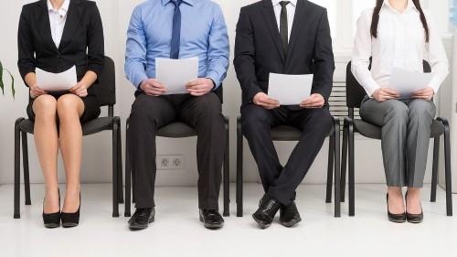The 27 hardest job interview questions, according to Glassdoor