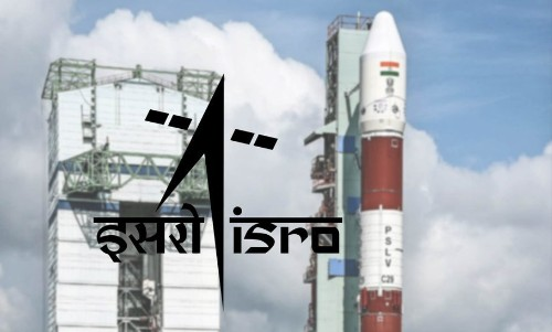 ISRO Plans To Launch 5 PSLV Rockets Into Low-Earth Orbit