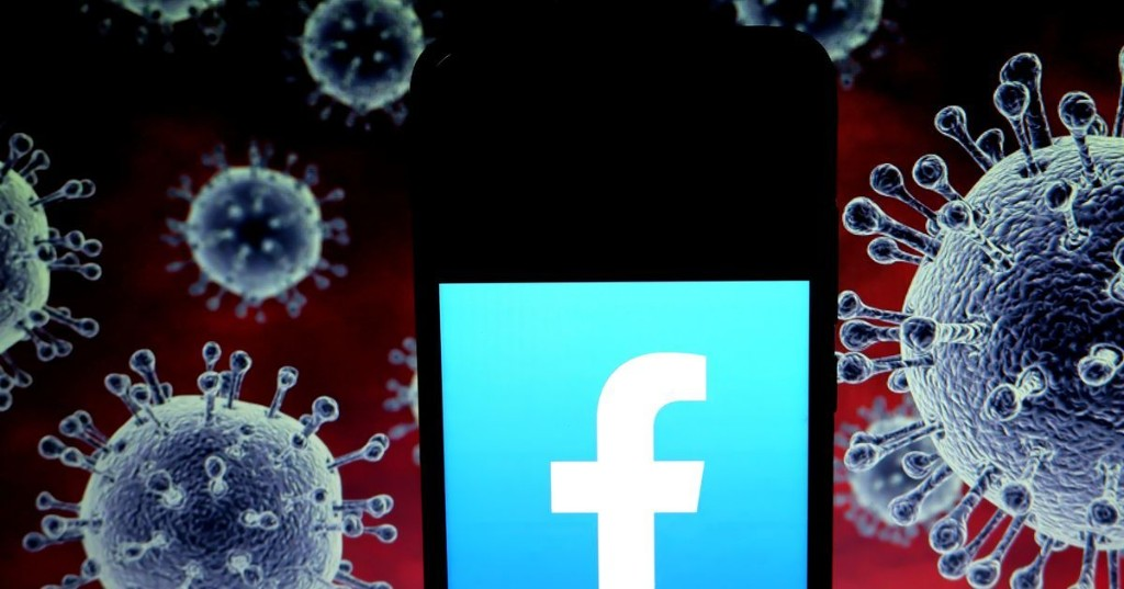Facebook finally bans anti-vaccination ads