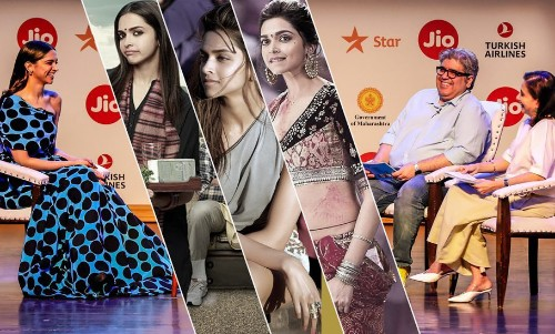 MAMI 2019: Top 5 Movies That Prove Deepika Padukone Is The Queen Of Transformation
