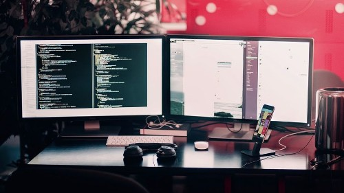 Python and Javascript courses are way cheaper than you think