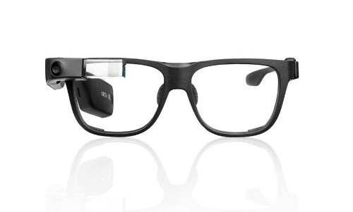 The Google Glass 2 Is A Step Closer To Mainstream Reality