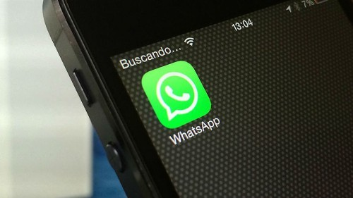 Whatsapp goes free, says it won't introduce ads