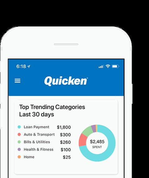 10 of the best personal finance apps for clueless millennials