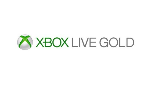 Get an extra 3 months of Xbox Live Gold for free when you purchase a membership at Best Buy