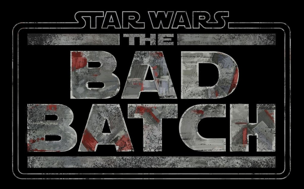Star Wars will return to the Clone Wars with 'The Bad Batch' on Disney+