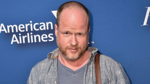Everyone's wrestling with the Joss Whedon revelations