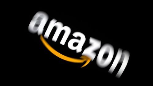 Fake Amazon reviews surge around Prime Day