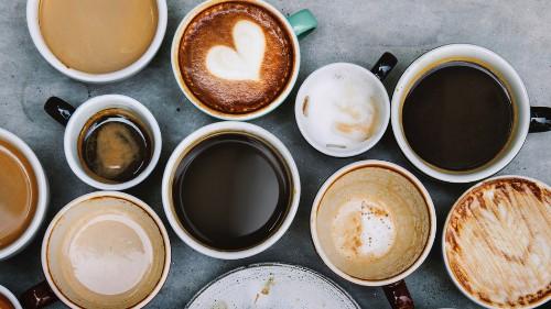 The Nespresso Citiz coffee machine is down by £70 on Amazon