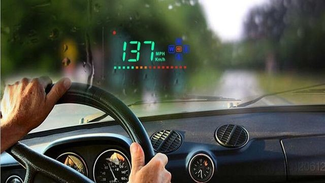 The best thing you can buy for your car this year is one of these devices