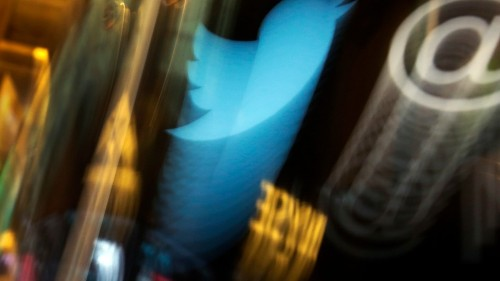 Twitter opens beta program to test new conversation features