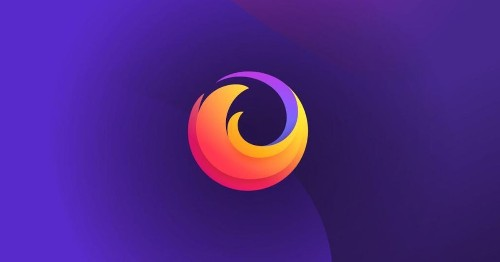 Mozilla just made Firefox more private and secure for U.S. users
