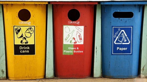 5 Steps to Take Before Recycling Your Phone