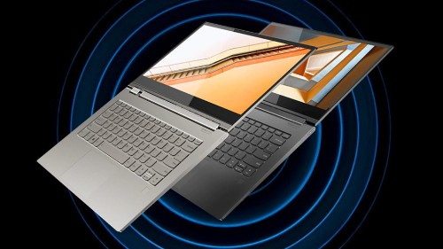 Not a MacBook person? The Lenovo Yoga C930 is a slick 2-in-1 on sale for up to $650 off