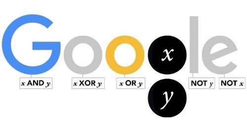 Google Doodle celebrates George Boole, a genius who revolutionized logic