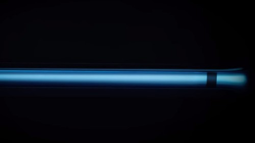 OnePlus reveals launch date of new phones