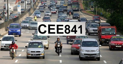 This number plate sold for US$1,222 in Malaysia because it means, erm, c*nt - Culture - Mashable SEA