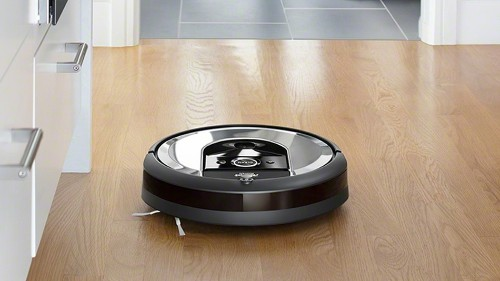 Roomba, Shark, and more of the best robot vacuum deals we could find for Amazon Prime Day
