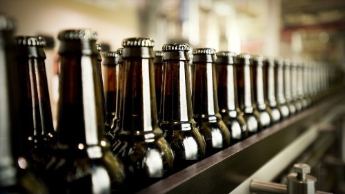 Climate change could threaten the world's beer supply. Do you care about global warming now?