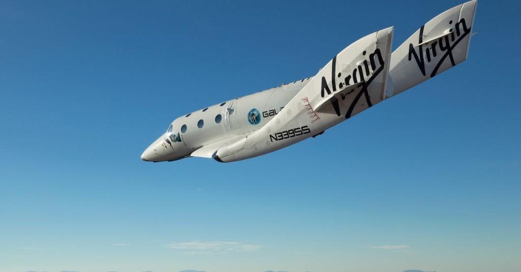 Astronauts: Spaceflight is 'hard, but worth it'