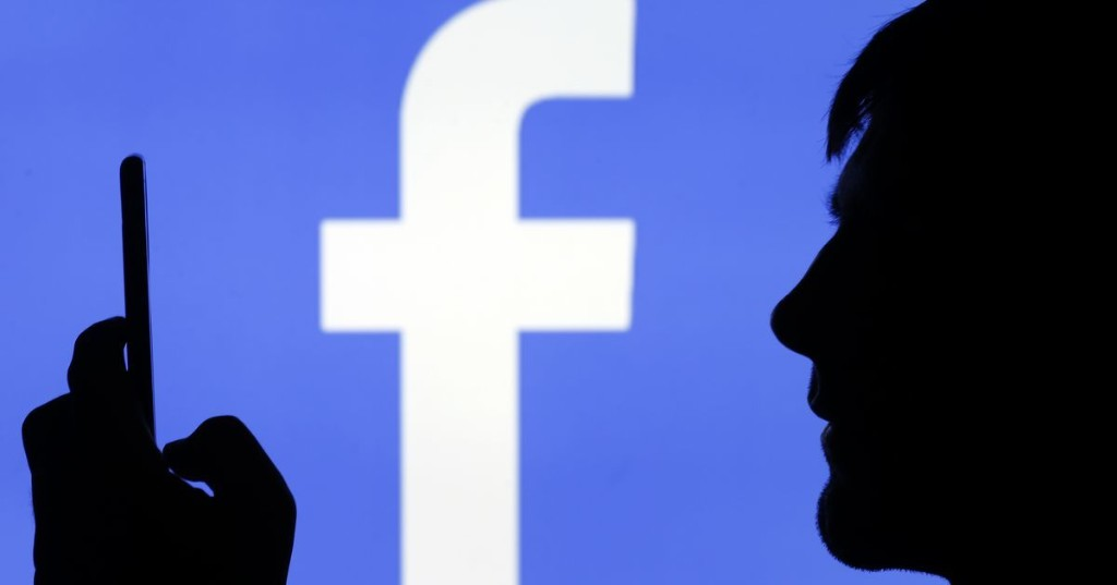 Facebook's tools for 'at-risk' countries will be used to manage U.S. election unrest