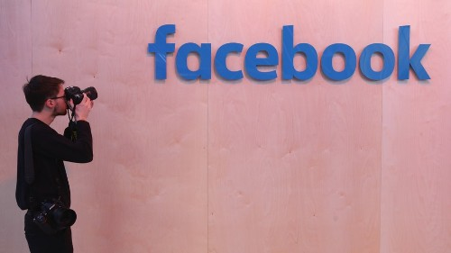 Facebook could face 'record-setting' fine from FTC