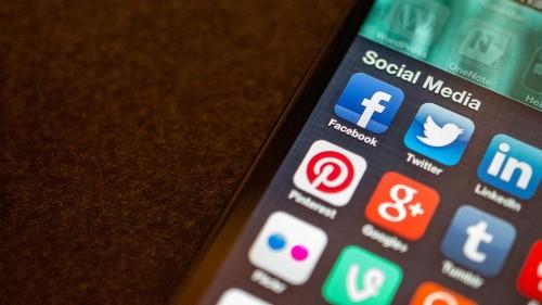 7 Ways Teachers Use Social Media in the Classroom