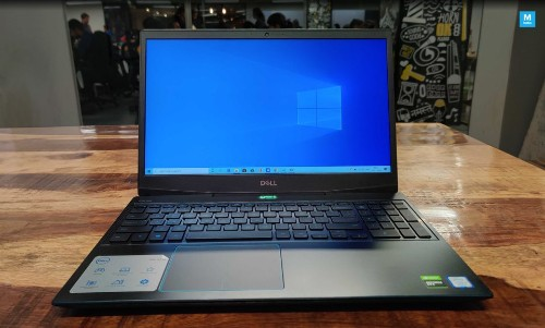 Dell G3 3590 Review: A Budget Gaming Laptop With Very Little Compromise