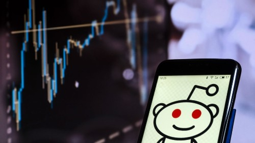 Reddit users are valuable, even if it's hard to milk them for dollars