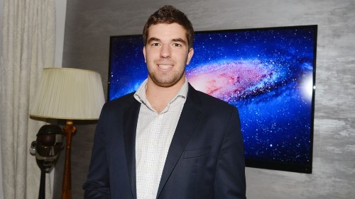 Apple's new credit card gets compared to Billy McFarland's credit card scam
