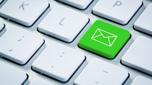 10 Keyboard Shortcuts for Gmail Power Users