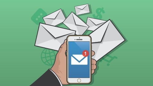 4 reasons why email marketing is an asset for all small businesses