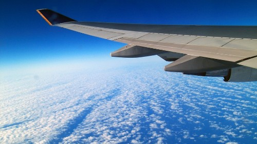 Score the Best Flight Deals on These 10 Sites